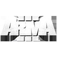 Web Oficial de Arma 3