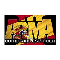 Comunidad Española de Arma 3