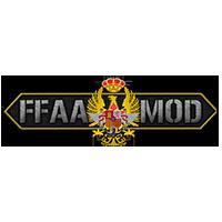 Web del Mod FFAA