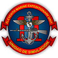 11th Marine Expeditionary Unit (11th MEU)