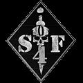 SOF4 - Comunidad Milsim