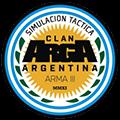 Clan ArgA